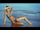 Madi Edwards Maxim Australia cover shoot