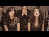 Meg &amp Dia - Black Wedding (Official Music Video)