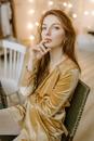 Юлия Роговая-Сердюкова фотография #2