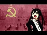 Подкаст о советской музыке. Вагнер