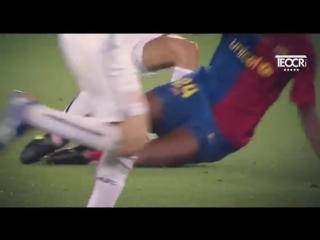 Cristiano Ronaldo - The Master Of Skills HD.mp4