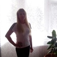 Светлана Иванова, 10 декабря , Суоярви, id49909890