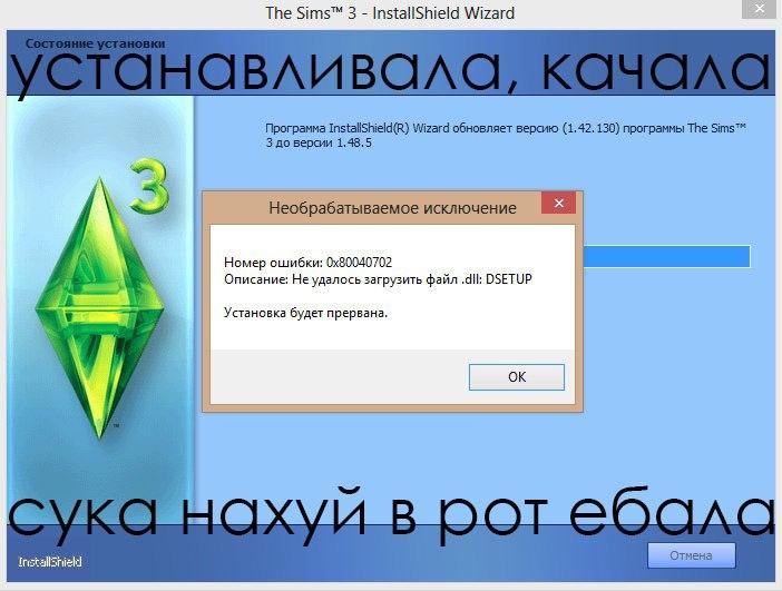 Все найденные частные фотографии пользователя по имени Василиса Нестерова и