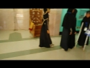 Раздача одежды | Даниял Абу Хамза