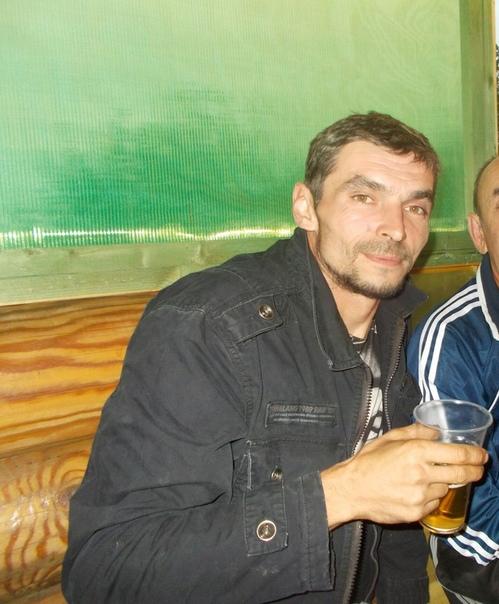 Мужчина скончался, заведя автомобиль в закрытом гараже. Случай произошел 28 декабря в Пензенской области.
