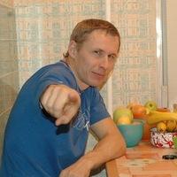 Сергей Цибин