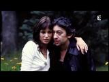 Serge Gainsbourg - documentaire - L'homme qui aimait les femmes - partie 22