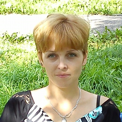 Ольга Акзамова, 25 декабря , Новокузнецк, id149693155