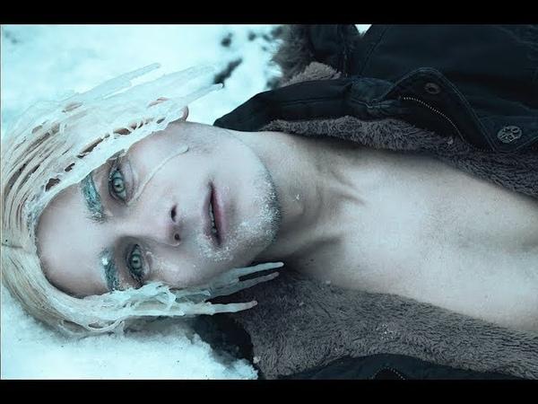 замерз делая фото ФОТООБМОРОЖЕНИЕ Dimsi14