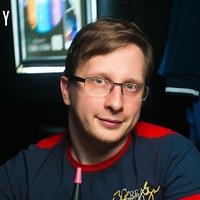 Алексей Квасков