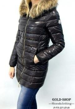 15 апр 2014 Каждый день отправляю заказы на Женские Куртки Монклер, Весна 2014 предоплата 600 рублей.