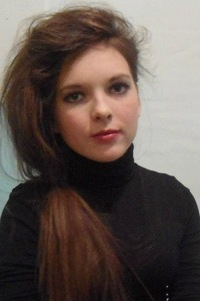 Екатерина Попова, 30 августа , Красноярск, id209171479