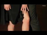 Gotan Project - Epoca Sensual Tango (1)