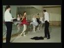 «День хомячка» (2003): Трейлер / Официальная страница kinopoisk