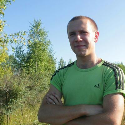 Владимир Бабаков