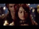 Красивый клип к индийскому сериалу СОГЛАСИЕ __ Асад и Зоя
