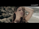 Omnia feat Tilde For The First Time Official Music Video