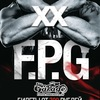 08.03 - F.P.G в Калуге! - Garage Bar