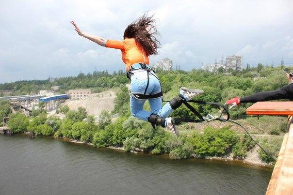 cs прыжок:
