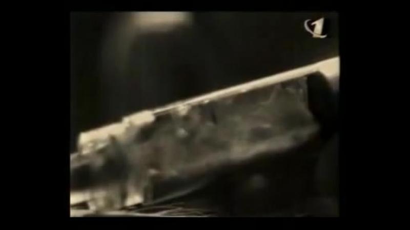 Агата Кристи-Звездочёт