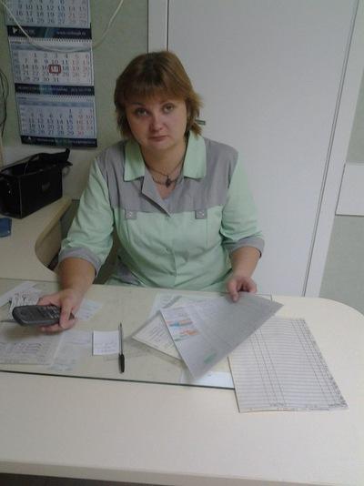 Юлия Быковская, 15 октября , Санкт-Петербург, id29931723