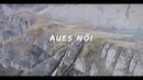 ICF Bern Worship - Aues nöi (Lyric Video)