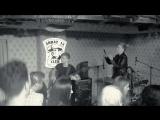 Nelson - Диджей (live в «Арбат, 13»)