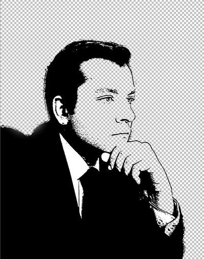 Дмитрий Аристов, 10 декабря 1992, Мытищи, id134032015