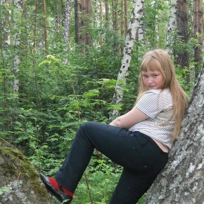 Анна Михотина, 10 июня , Оренбург, id202925369