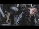 Ash Again Hannah Hart ft James Warburton