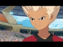 Inazuma Eleven: Ares no Tenbin (5)| Субтитры