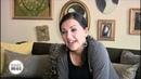 Rencontre avec La Mezzo Soprano Emmanuelle Zoldan