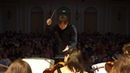 Д.Шостакович.Камерная симфония c-moll.Оркестровка Р.Баршая.Оркестр под управлением Ивана Никифорчина