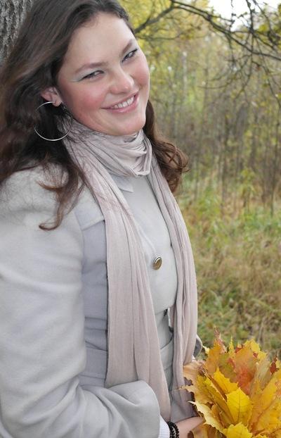 Юлия Пименова, 12 января , Санкт-Петербург, id150510194