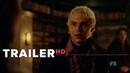 Watch American Horror Story: Apocalypse Trailer
