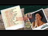 Сборник Любовь Успенская Настроение Шансон 2005