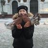 Natasha Pyankova