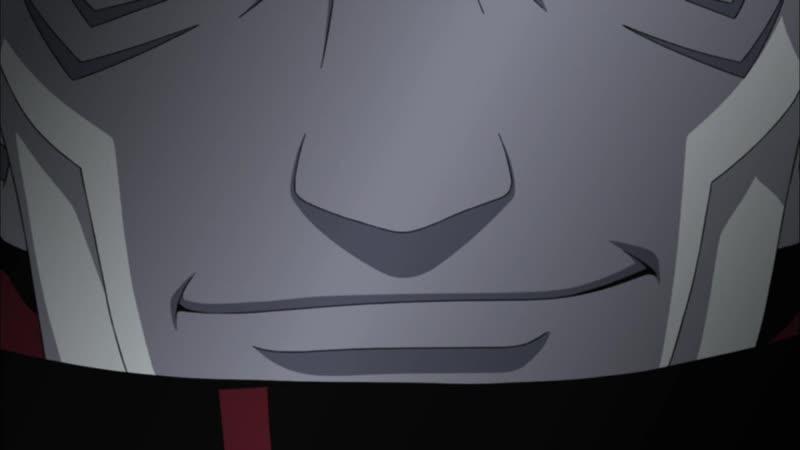 Разговор Итачи и Кисаме Наруто Ураганные Хроники, Эпизод Серия 651 Naruto Shippuden Ancord