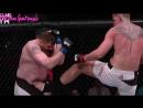 Вердум-Волков--от Пахи Черепахи и группы MMA Hero Sport music