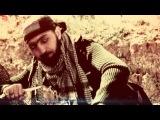 Kerbali Natiq ft Qoca Qurd ft Reper SOS O Shehid (Offical Clip 2013)