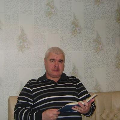 Юрий Львов, 28 мая 1966, Санкт-Петербург, id20043177