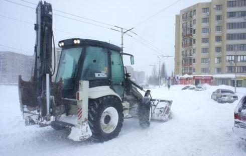 Погода в Ростове и Таганроге 4wpDEsz3o_o
