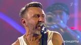 Ленинград и Григорий Лепс - Терминатор (Live @ ЖАРА Music Awards)