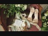 Wedding day Максим & Оксана