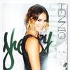 Shelley Hennig (Шелли Хенниг)
