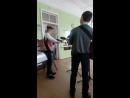 Кукушонок поёт Цоя