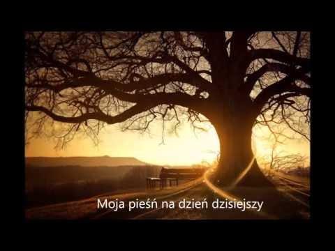 Me życie jest cieniem - Vox Eremi