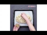Хлеб с семечками   Больше рецептов в группе Кулинарные Рецепты