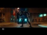 Веном _ Venom (2018) второй русский трейлер фильма