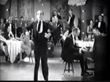 Al Jolson I'm Sitting on Top of the World (1928)